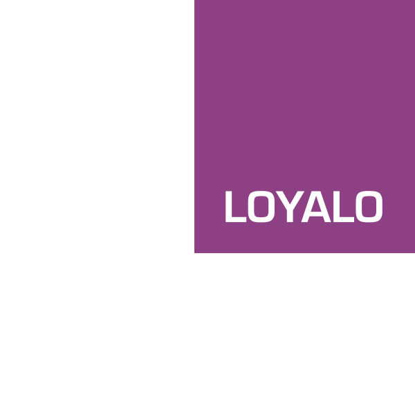 Loyalo